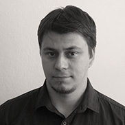 Paweł Bareja