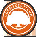 Cosmeceuticum – Ocena bezpieczeństwa, badania kosmetyków